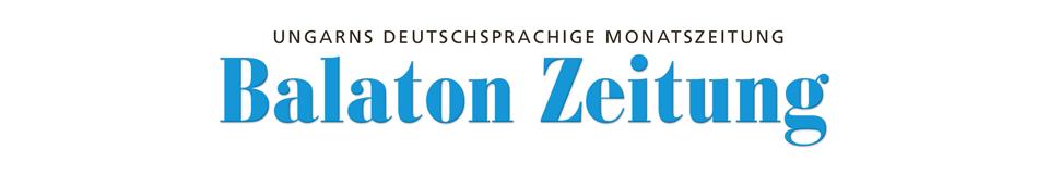 Balaton Zeitung Service